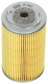 Фильтрующий элемент MANNFILTER P707
