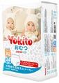 Yokito трусики XL (12+ кг) 34 шт.