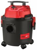 Профессиональный пылесос Fubag WD 3 1200 Вт