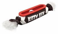 Игрушка для кошек Petstages Трек Kitty Kicker Конфетка (67606)