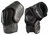 Защита локтя Bauer Vapor X900 Lite S18 elbow pad Sr