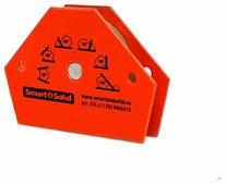 Магнитный угольник Smart & Solid MAG 613
