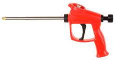 Пистолет для пены ЗУБР Турбо 06873