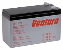 Аккумуляторная батарея Ventura GP 12-7.2 7.2 А·ч