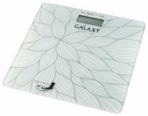 Весы Galaxy GL4807