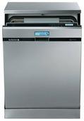 Посудомоечная машина De Dietrich DQF 754 XE1