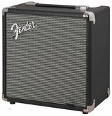 Fender Комбоусилитель Rumble 15 (V.3)