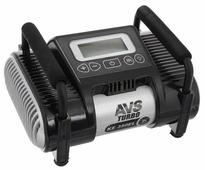 Автомобильный компрессор AVS KE350EL