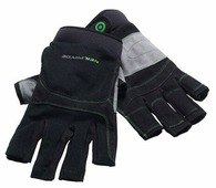Гидрокостюм NPS 18 REGATTA GLOVE Half Finger