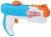 Водный бластер Nerf Супер Сокер Пиранья (E2769)