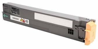 Бункер отработанного тонера Xerox 108R00865