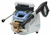 Мойка высокого давления kranzle K 1050 P 2.2 кВт
