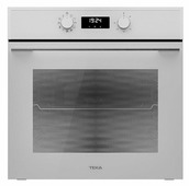 Электрический духовой шкаф TEKA HSB 640 (41560271)