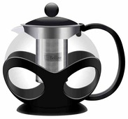 Bollire Заварочный чайник BR-3405 1.2 л