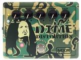 Dunlop педаль DD11 MXR Dime Distortion
