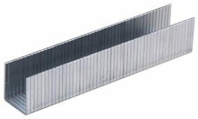 Скобы REXANT 12-5524 тип 57 для степлера, 12 мм