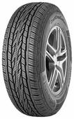 Автомобильная шина Continental ContiCrossContact LX2
