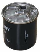 Топливный фильтр FILTRON PP 841/8