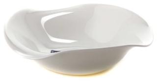Luminarc Салатник Volare 27 х 27 см