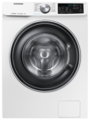 Стиральная машина Samsung WW80R42LXEW