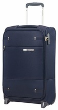 Чемодан Samsonite Base Boost Upright S 35 л
