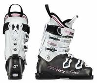 Ботинки для горных лыж Tecnica Inferno Crush