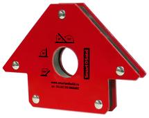 Магнитный угольник Smart & Solid MAG 602