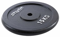 Диск Starfit BB-204 15 кг