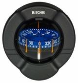 Компас Ritchie Navigation Venture SR-2