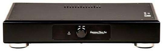Фонокорректор Trafomatic Audio Experience Phono One