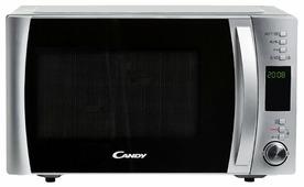 Микроволновая печь Candy CMXG 25 DCS