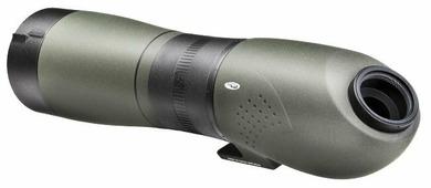 Зрительная труба Meopta MeoStar S1 75 HD Angled
