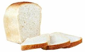 Вологодский хлебокомбинат Хлеб пшеничный в/с 500 г