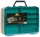Ящик для рыбалки PLANO 1155-03 42.9х30.5х12.7см