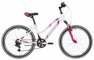 Подростковый горный (MTB) велосипед Stinger Laguna 24 (2019)
