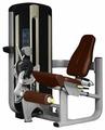 Тренажер со встроенными весами Bronze Gym MNM-014