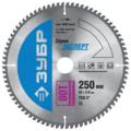 Пильный диск ЗУБР Эксперт 36907-250-32-80 250х32 мм