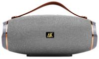 Портативная акустика AK AK-202