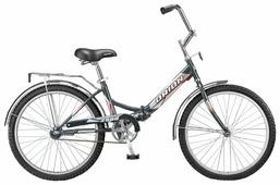 Городской велосипед Orion 2500 (2012)