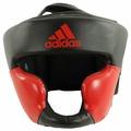 Защита головы adidas ADIBHG023