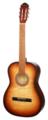 Гитара вестерн MiLena Music ML-AM1-SB