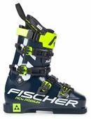 Ботинки для горных лыж Fischer RC4 Podium GT 140 VFF