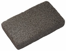 Камень Prym для удаления катышков