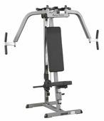 Тренажер со свободными весами Body Solid GPM65