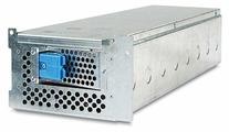 Аккумуляторная батарея APC by Schneider Electric APCRBC105 864 А·ч