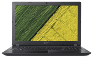 Ноутбук Acer Aspire 3 (A315-32)