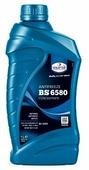Антифриз Eurol BS 6580