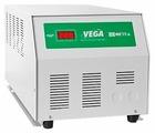 Стабилизатор напряжения однофазный Ortea Vega 2.5-15/20