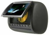 Автомобильный монитор ACV AVM-609