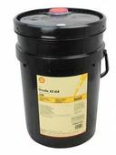 Индустриальное масло SHELL OMALA S2 GX 100